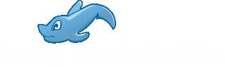 Baby Club Delfín Jilemnice logo